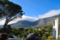 Cape Town 44 (1 of 1)