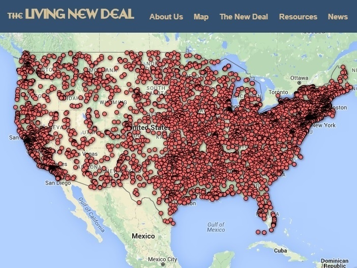 Living New Deal Map2