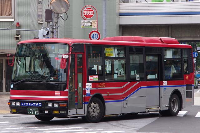 IMGP0121