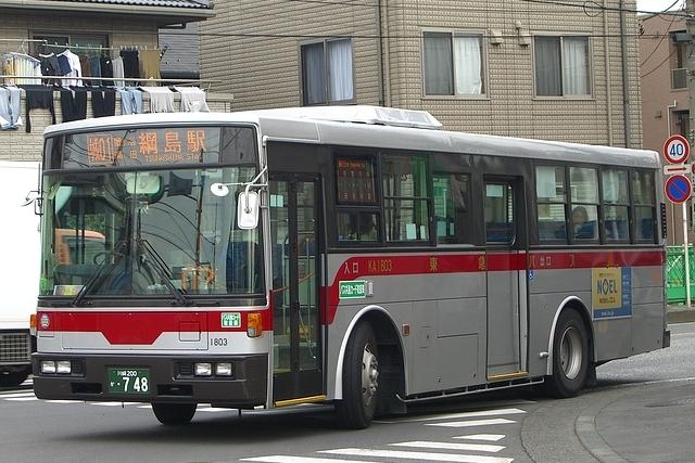 2007.11