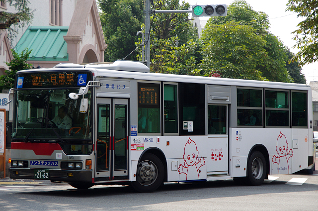 m980-007