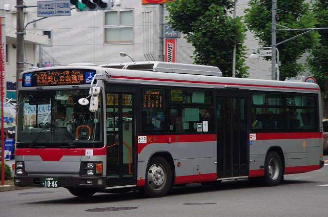nj781-006