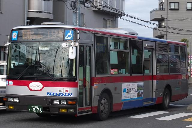 s469-009
