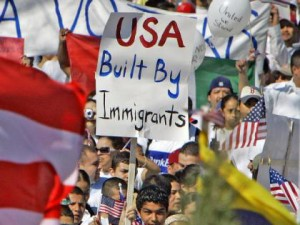 Image result for immigrants
