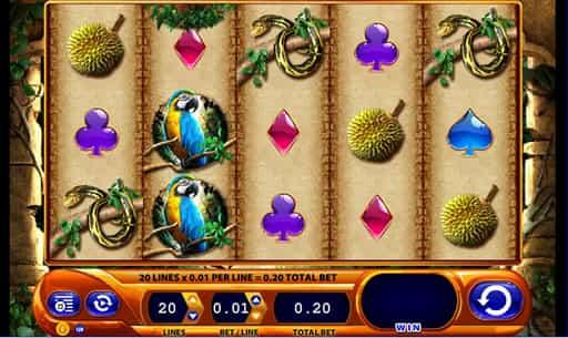 オンラインカジノって、どんなギャンブルなの?