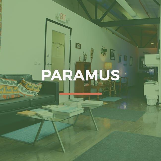 Paramus Location