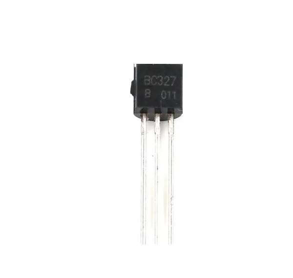 P/N: 70-2021 Transistor de potência de tipo NPN e PNP