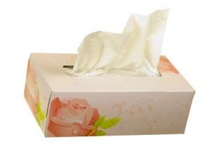 Health allergies (1)