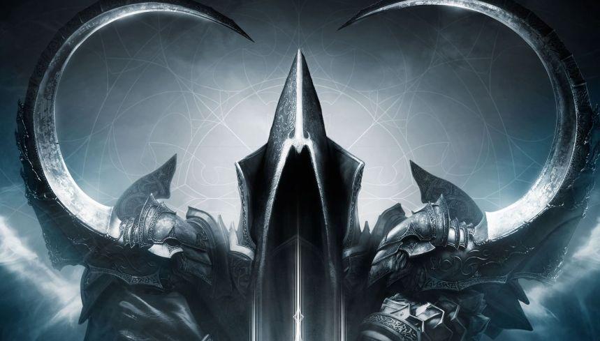 Game Review: Diablo 3 Reaper of Souls