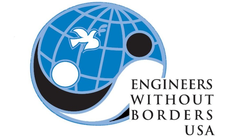 Engineers Without Borders Attends National Conference