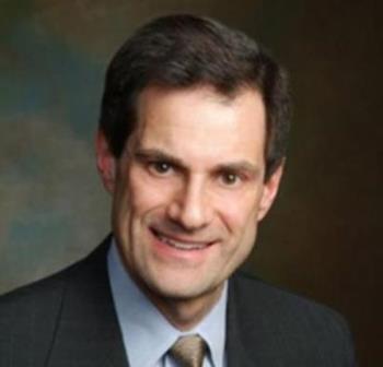 Alumni Spotlight: Steve Saperstein