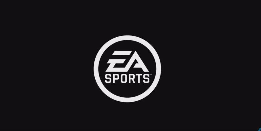 EA: Challenge Everything, Including the Fans