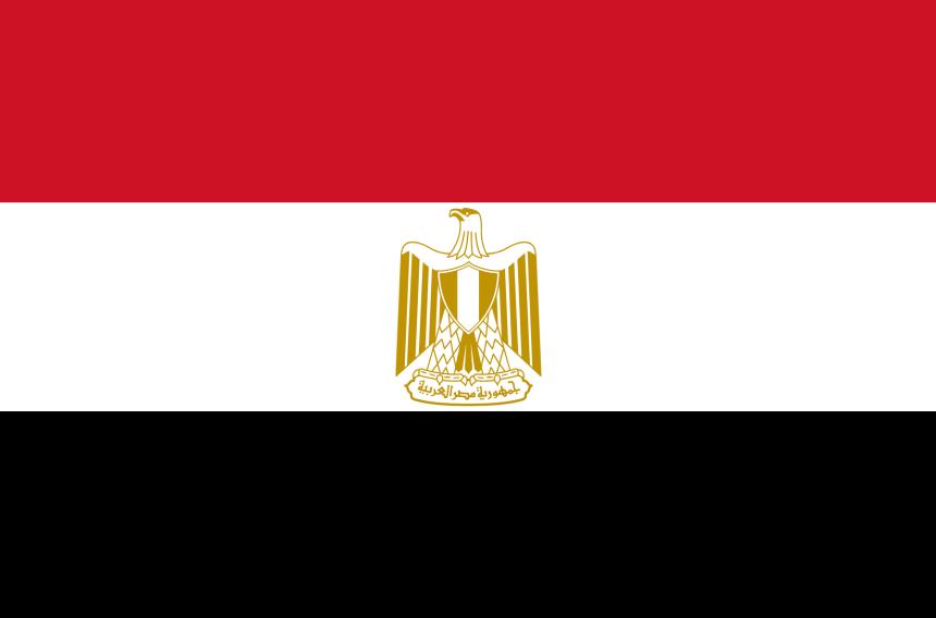 As an Egyptian – As a Muslim