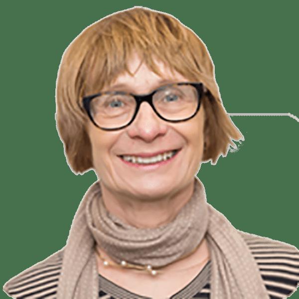 Faculty Spotlight: Dr. Zeynep Celik