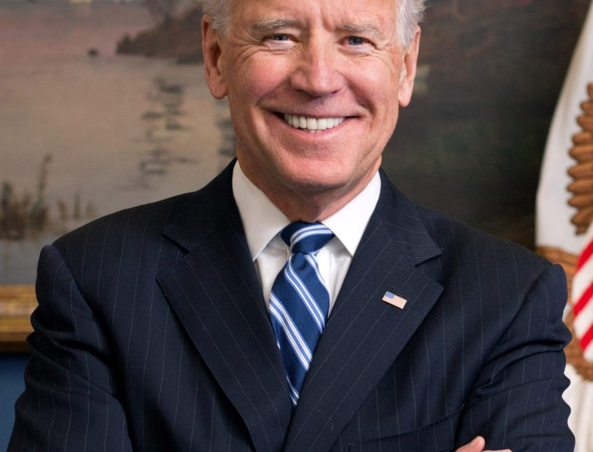 My Hopes and Fears for President-elect Joe Biden's Presidency