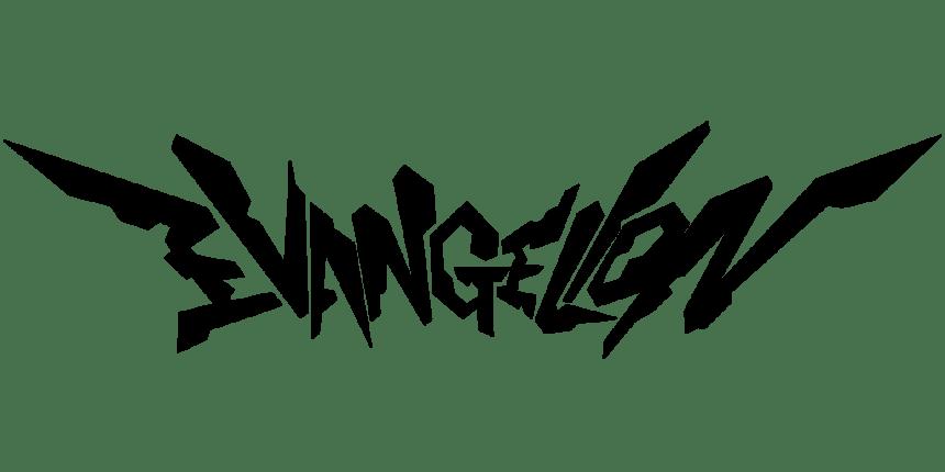 """Top 10 Reasons to Watch """"Neon Genesis Evangelion"""""""