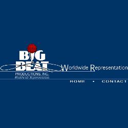 Big Beat Productions