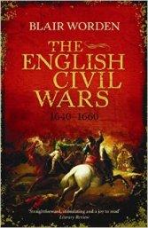 english civil wars