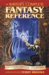writer-s-complete-fantasy-reference-writers-digest-books-paperback-cover-art