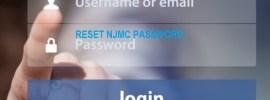 njmc-reset-user-id-and-password