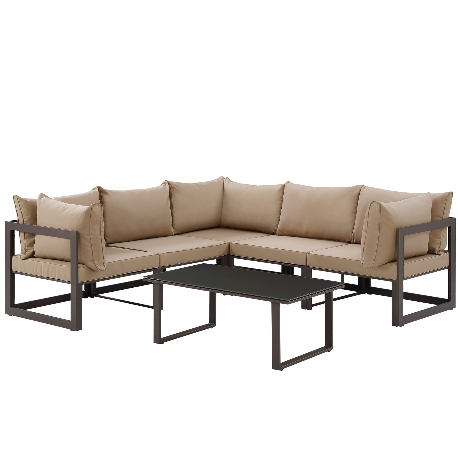 njmodern furniture