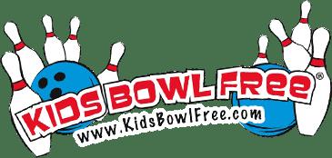 kids bowl free nj
