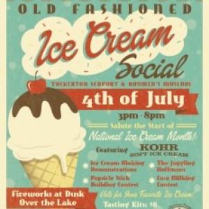 Seaport-Ice-Cream-Social-Flyer-232x300