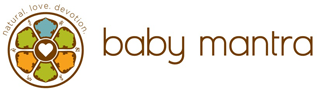 Baby Mantra
