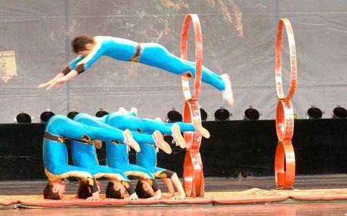 New-Shanghai-Circus-e