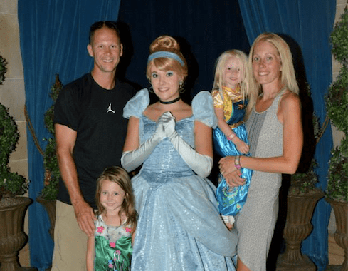 10 Best Disney Dining Options With Kids
