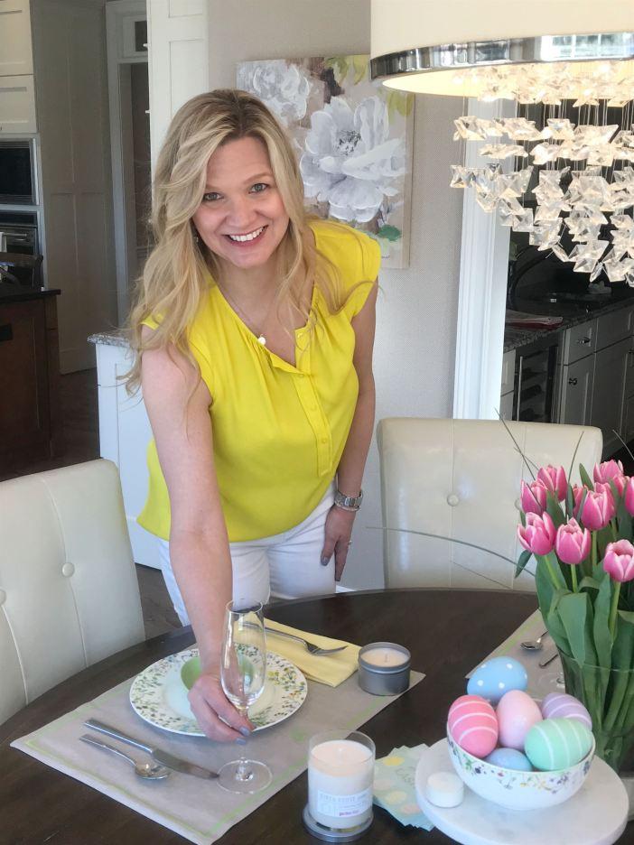Birch House Candles, NJMOMpreneur, Emily Gunselman, New Jersey mompreneur, New Jersey moms