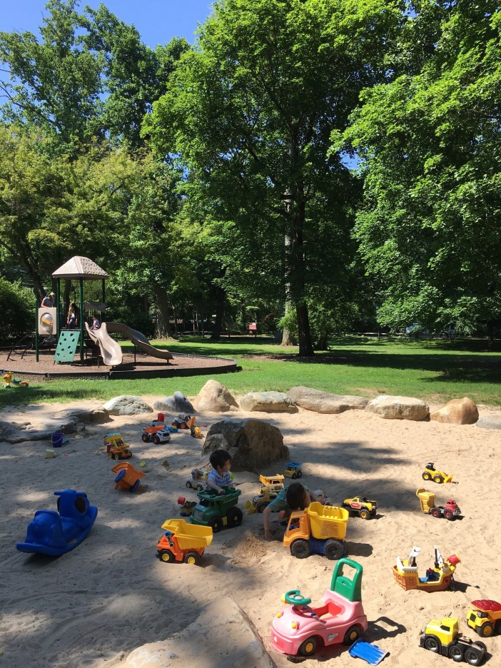 Princeton, Princeton NJ, Marquand Park, family activities in Princeton