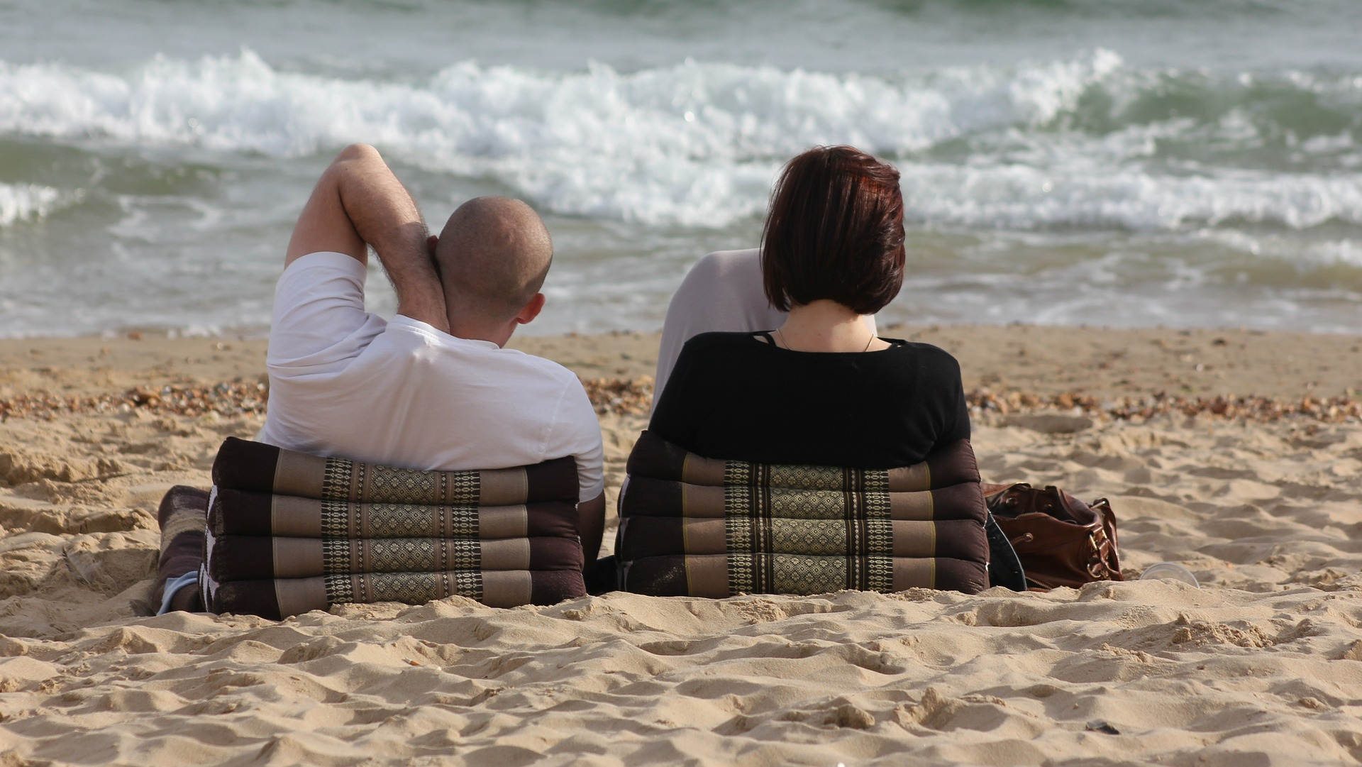 How Can My Wife Get The Highest Social Security Benefit