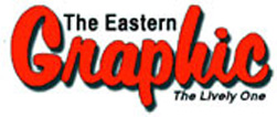 Eastern Graphic