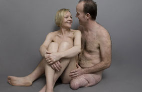 pictures-of-nude-handicapted-women
