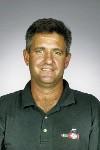 Steve Pate, my cousin the PGA golfer