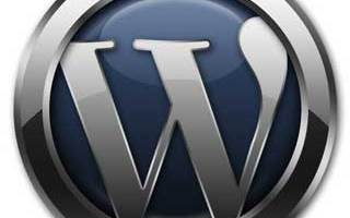 WordPress self-hosted