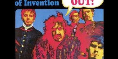 Zappa-Freak-Out