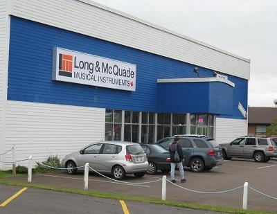 Long And Mcquade Fail Canadian Tire Pass Njn Network