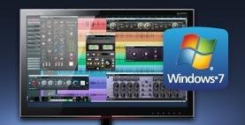 Universal Audio UAD plugins are 64-bit – NJN Network