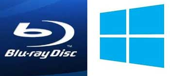 Blu-ray-Windows-8