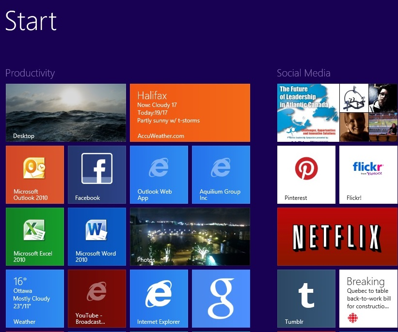 3 Things To Know About Windows 8 1 Preview  U2013 Njn Network