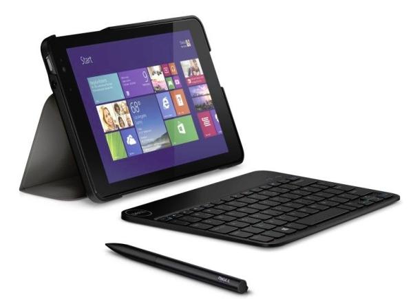 Series  14 Days To Windows 8 1  U2013 Hot New Dell Gear  U2013 Njn