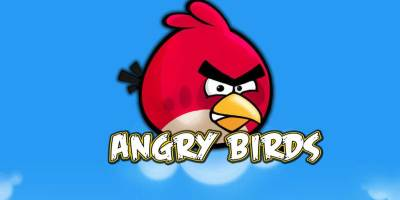 Angry-Birds-1038