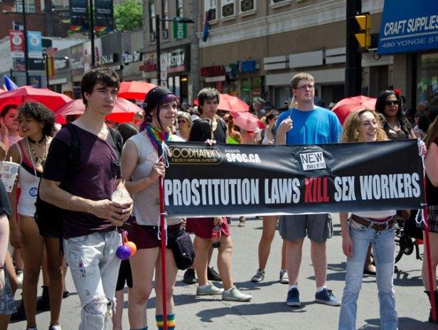 Law-Kills-Sex-Workers 39