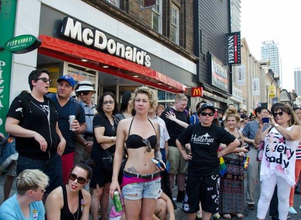 MacDonalds 42