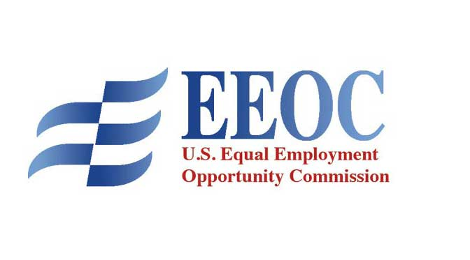 Disability Non-Profit Sued by EEOC For Disability