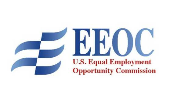 EEOC enforces ADA against UPS