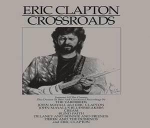 Crossroads-500-50