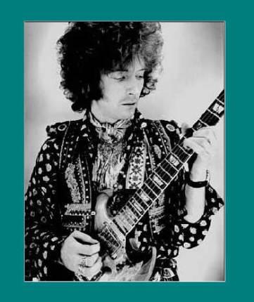 Eric-Clapton-Slowhand-390-51